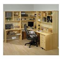 Escritório em casa. As vantagens de trabalhar em casa e os desafios para o empreendedor com home office