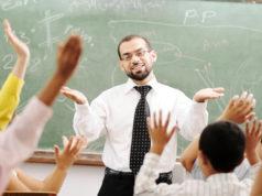 Veja neste artigo qual é a formação ideal para um empreendedor. O que podemos fazer em termos de estrutura de educação para formarmos cada vez mais empreendedores preparados e altamente competentes. Veja algumas sugestões aqui.