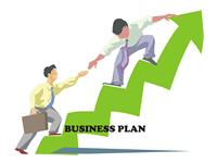 Os erros mais comuns em planos de negócios