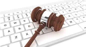 Cuidados jurídicos ao tentar alavancar sua startup digital