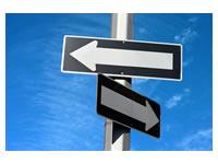 A difícil decisão de se tornar um empreendedor