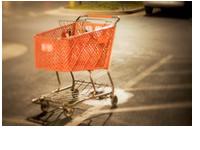 Estratégias para evitar o carrinho de compras abandonado no e-commerce