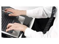 Como melhorar o faturamento da sua loja virtual
