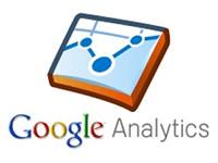 O que é Google Analytics e como usálo em seu site de negócios