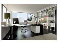 Home Office. Como separar o home do office.