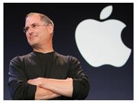 O que Steve Jobs deixou de lições sobre empreendedorismo