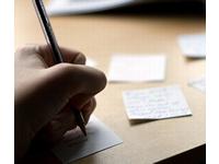 Como elaborar um plano de negócios eficiente