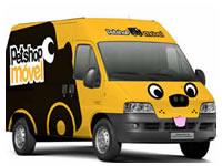 PetShop Móvel abre sistema de franquia