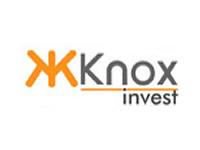 Knox Invest - Franquia de factoring