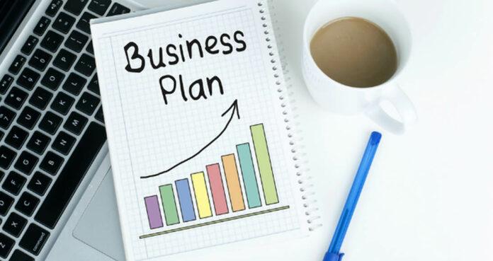 Plano de negócios é chave para sobrevivência de empresas