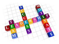 10 dicas para ser um lider de sucesso