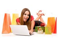 E-commerce de roupas é opção para empreendedor online