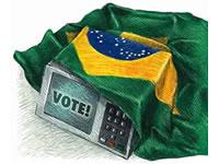 Segmento do marketing eleitoral deve trazer bons resultados em 2012
