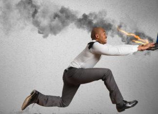 Erros de marketing mais frequentes nas Startups