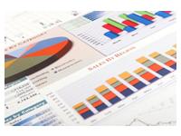 Saiba quais são os melhores indicadores de desempenho para o e-commerce. Nos comércio eletrônico é importante fazer uma avaliação frequente dos indicadores de desempenho