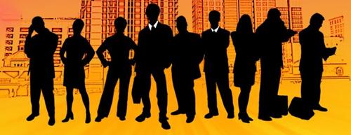 O que faz um empreendedor e qual sua função na sociedade moderna