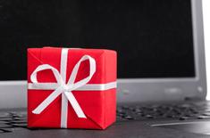 Datas sazonais no e-commerce. Como aproveitar as datas comemorativas para aumentar as vendas da sua loja virtual