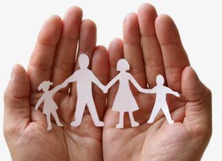 Veja neste artigo algumas dicas para preservar um negócio familiar, um desafio de muitas empresas e que nem sempre dá certo. Como gerenciar as relações e ao mesmo tempo priorizar a eficiência e qualificação.