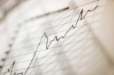 Como fazer uma pesquisa de mercado. Veja um pequeno roteiro para quem deseja saber como fazer uma pesquisa de mercado.