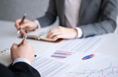 Falta de planejamento é o erro mais comum nos negócios online