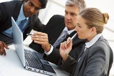 Franquias são opções para quem deseja iniciar 2013 com seu negócio próprio