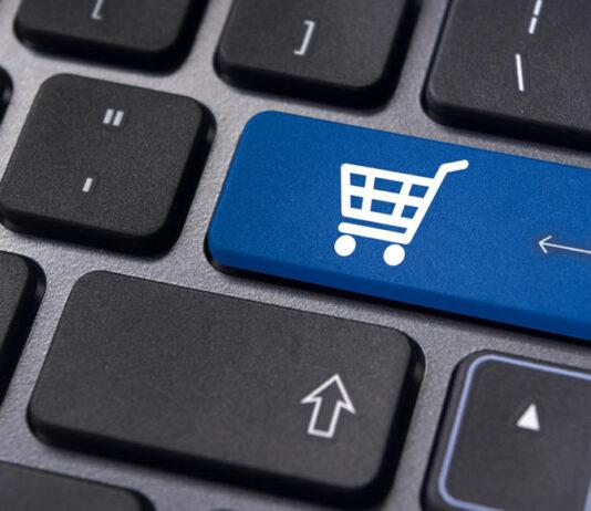 Roteiro para criação de um e-commerce