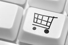 Você sabe como vender pela Internet? Veja algumas dicas.