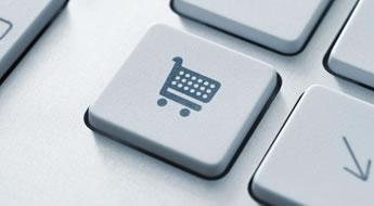 Cuidados para montar uma loja virtual