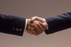 Algumas dicas sobre networking para empreendedores