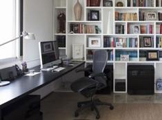 Você está preparado para o Home Office?