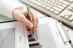 Erros em planos de negócios para e-commerce