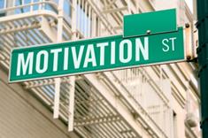 Atitudes que motivam seus funcionários mais que o dinheiro