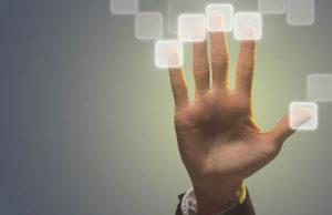 Empreendedorismo digital no Brasil