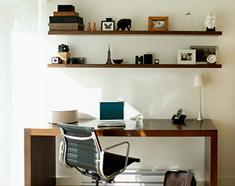 Lidando com as férias escolares em seu Home Office