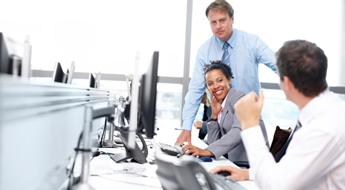 Veja alguns mitos e lendas sobre negócios online