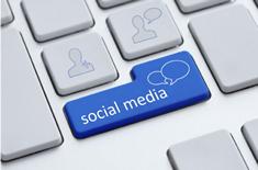Como usar as redes sociais no e-commerce