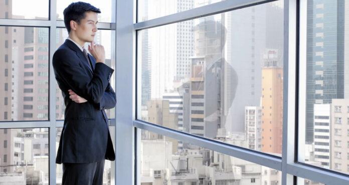 Abrir seu próprio negócio exige reflexão
