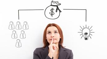 Como lucrar com as redes sociais. Algumas dicas para ganhar dinheiro com as redes sociais.