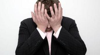 Cinco erros que podem acabar com seu negócio