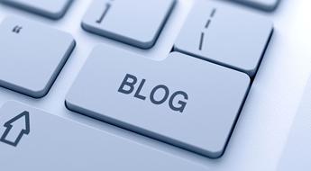 Como ganhar dinheiro criando um blog - WordPress