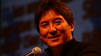 As lições que Steve Jobs ensinou a Guy Kawasaki