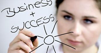 Mulheres empreendedoras vencem sem deixar vida pessoal de lado