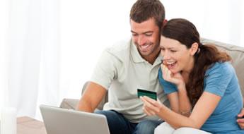 Sites de assinaturas online surgem como nova tendência no e-commerce