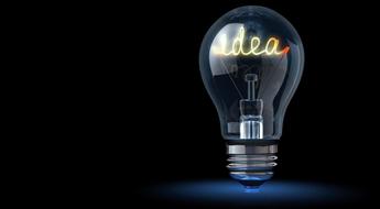 Invenções de negócios que surgiram por acaso