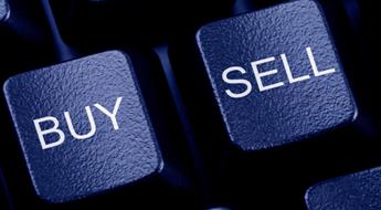 O que vender na internet? Veja algumas dicas