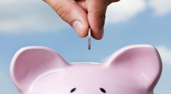 Quais os custos de uma franquia? Veja quais são os principais custos de aquisição e manutenção de uma franquia.
