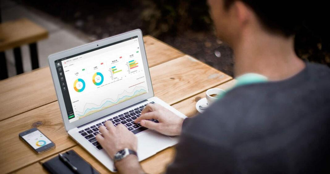 Como divulgar sua empresa na Internet