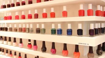 Como montar um salão de manicure. Saiba o que é necessário para você montar o seu próprio salão de manicure