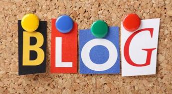 Como ganhar dinheiro com um blog. Veja algumas dicas para faturar um bom dinheiro com um blog