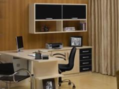Dicas para o escritório doméstico ideal